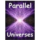 Parallel Universes-----www.topdocumentaryfilms.com-----bookmark this site