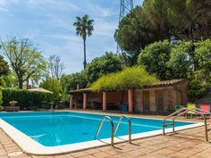 Villa Filosofo - SunTripSicily, Giarre: Holiday villa for rent from £63 per night. View 24 photos, book online with traveller protection with the manager - 4082172
