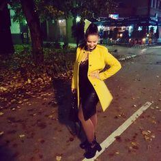 #ootd #timeforrelax #saturdaynight #autumn #outfitstyle #lovethistimeofyear