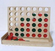 wooden set 18rmb