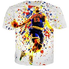 e9f4fe07e 7 Best Nike Dri Fit Kobe Bryant T-shirt images | Man clothes, Manish ...