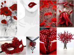 ❤️Красный цвет – цвет сильной энергии Он символизирует страсть: страстно ненавидит, очень страстно любит, ждет страстно. Этот цвет – манипулятор сексуальных отношений. Он толкает на интимные отношения, даже если нет истинных чувств. Красный «странствует» в вечных поисках справедливости.  Люди, неравнодушные к этому цвету, все и всегда говорят прямо, без намеков. «Красные» люди – отличные руководители и начальники. Они обладают выносливостью, открытостью и смелостью. В психологии отношений…