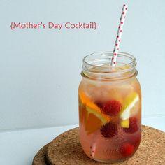 5 lovely Mother's Day brunch ideas