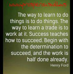 #success #succeed #believe #achieve