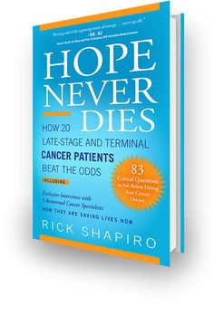 Overview - Hope Never Dies Heart Health Month, Cancerian, Invisible Illness, Inspirational Books, Life Savers, Never, Metabolic Syndrome, Crps, Autoimmune Disease
