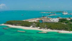 Free/Cheap Things to do in Key West