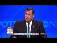 Republican Candidates Call Raising Taxes On Millionaires 'Class Warfare'   ThinkProgress