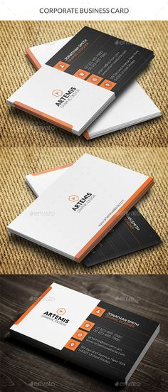 82 best business cards 2018 images business card design business