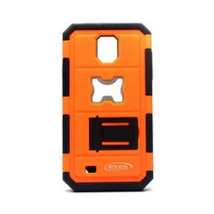 Bolkin® Bottle Opener Series Shockproof Cover Case for Samsung Galaxy S4 I9500 (Orange) Bolkin http://www.amazon.com/dp/B00JTNE02I/ref=cm_sw_r_pi_dp_deJOtb00QFN9KQSM