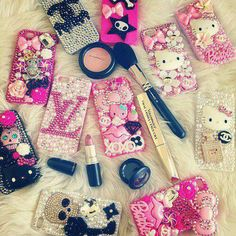 #cover #iPhone