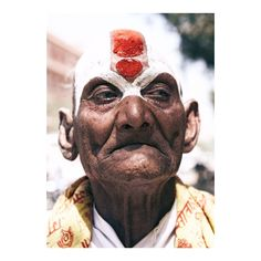 F E S T I V I T I E S  Jaipur, India 2013 #ayu #ayurveda #ayuperfumeoils #india
