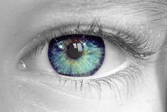 Recette de démaquillant pour les yeux sensibles