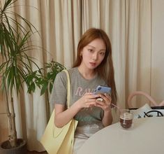 lee sungkyung ig: heybiblee shared by 𝒏𝒂𝒕𝒔𝒎𝒂𝒚. Korean Actresses, Korean Actors, Ahn Hyo Seop, Romantic Doctor, Lee Sung Kyung, Weightlifting Fairy Kim Bok Joo, Korean Star, Kdrama Actors, How To Pose
