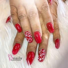 Call for Appointment: 844.218.5859 Book Appointment Online: Bnails.com/appointment Nail Designs Pictures, Cool Nail Designs, Anchor Nails, Image Nails, Best Nail Salon, Beach Nails, Rose Nails, Salon Services, Hereford