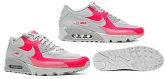 Nike Air Max 90 Hyperfuse Premium   These are the sickest Nike airs I've seen for a long time!