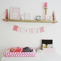 roze www.bijlien.nl