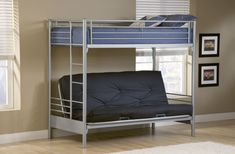 154 Best Cheap Bunk Beds Images On Pinterest In 2019 Bunk Beds
