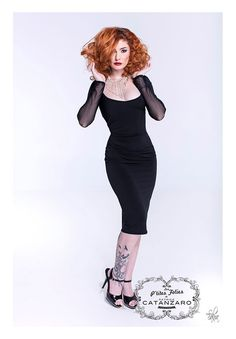 Rowan, Clubwear, Sexy Lingerie, Bodycon Dress, Boutique, Formal Dresses, Lady, Tops, Outfits
