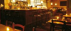 Pancho Bar Mexicano, Lokal, Vienna, Planer, Stuff To Do, Home, Cocktails, Restaurants, Ad Home