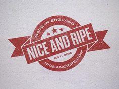 Retro and Vintage Logo Designs   Diseño de logotipos estilo retro y vintage