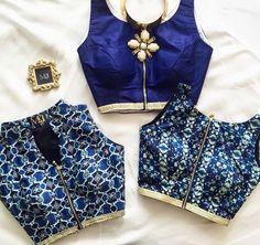 Pinterest: Pawan More - http://sorihe.com/blusas02/2018/03/08/pinterest-pawan-more/ #blouses #tops #whiteblouse #blousesforwomen #ladiesblouse #blackblouse #silkblouse   #redblouse #blouseonline #chiffon #blouses #tops #white blouse #blousesforwomen #ladiesblouse #blackblouse #silkblouse #redblouse #blouseonline #chiffonblouse #whiteshirtwomens #sleevelessblouse #pinkblouse #satinblouse #sheerblouse #tieneckblouse #floralblouse #whiteruffleblouse #blousedress #womensshirts #shirtsandblouses…
