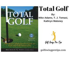 basics of the golf swing Golf Books, Pro Tip, Golf Instruction, Golf Tips For Beginners, Did You Know, Positivity, Golfers, Learning, Swings