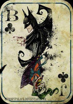 Is it weird that I love Joker (Heath Ledger) more than I love Batman(Christian Bale)? Joker Batman, Spiderman, Joker Heath, Joker Comic, Gotham Batman, Batman Stuff, Batman Robin, Batman Tattoo, Joker Card Tattoo