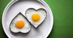 Despite their bad reputation, eggs are actually a nearly perfect food from both a convenience and health standpoint. This expose of the incredibl...