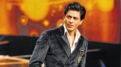 As the superstar completes 25 years in Bollywood, HT catches up with Shah Rukh Khan about his 'energetic' avatar, Salman Khan, and more.