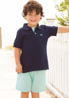 3e73b037 Aqua Shorts Aqua Shorts, Gingham Shorts, Aqua Fabric, Light Blue, Boy  Outfits