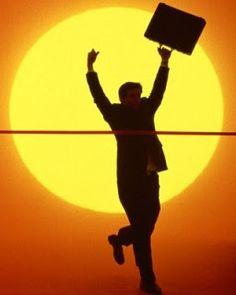 2 Casos de Éxito Emprendedor | 1000 Ideas de Negocios  http://www.1000ideasdenegocios.com/2012/06/2-casos-de-exito-emprendedor.html?utm_source=blogsterapp&utm_medium=facebook
