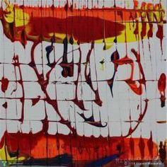 Circus circus #Creative #Art #Painting @touchtalent.com