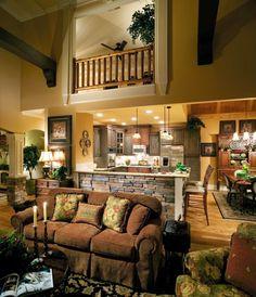 Interior #design
