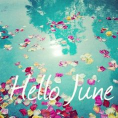 Each year Golden Carers updates the Activity Calendar. Get inspired and be prepared with activities for * June Anytime * Seasons Of The Year, Months In A Year, 1 Year, 12 Months, June Events, Welcome June, New Month Wishes, Calendar June, Hello June