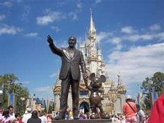 Everyone loves Walt Disney World! There are some things about the Walt Disney Parks that is not common knowlege. Disney Vacations, Dream Vacations, Vacation Spots, Walt Disney Orlando, Disney Parks, Oh The Places You'll Go, Places To Travel, Places To Visit, World Disney