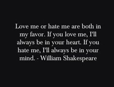 The Personal Quotes - Love Quotes , Life Quotes Love Quotes Photos, Love Quotes For Her, Best Love Quotes, Quotes To Live By, Favorite Quotes, Quote Pictures, Citation Shakespeare, William Shakespeare, Couple Quotes