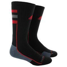 adidas Team Speed Crew Socks