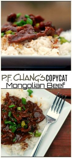 chinese cooking favorite all time recipes chinese cooking
