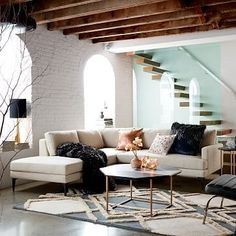 https://i.pinimg.com/236x/3a/45/5b/3a455bcf94ddca1f195aa86f43f7475b--slipper-chairs-west-elm-apartment.jpg