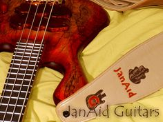 Mango Tops, Music Instruments, Guitar, Model, Musical Instruments, Models, Guitars