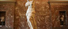 Η ΜΟΝΑΞΙΑ ΤΗΣ ΑΛΗΘΕΙΑΣ: Όταν οι Γάλλοι σκότωσαν πάνω από 200 Έλληνες για ν...
