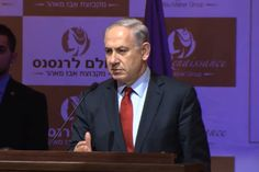 Netanyahu Applauds Christian IDF Soldiers, Vows Israel Will Always Defend Christians against Forces Seeking to Harm and Destroy Them