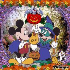 dora the explorer blingee images Mickey Mouse Cartoon, Mickey Mouse Club, Mickey Mouse And Friends, Disney Mickey Mouse, Halloween Quotes, Halloween Pictures, Disney Halloween Parties, Happy Halloween, Dora Pictures