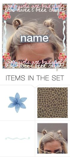 """open icon ♡ jackie"" by the-icon-account ❤ liked on Polyvore featuring art and iconsbyjackie"
