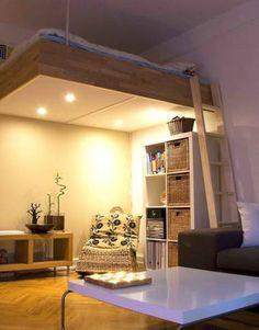 hochbett kaufen hochbetten erwachsene hochbett holz hochbett f r hochbetten und. Black Bedroom Furniture Sets. Home Design Ideas