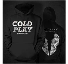 http://fashiongarments.biz/products/2016-new-hoodies-fall-and-winter-hooded-sets-plus-coldplay-coldplay-rock-hoodies/,   ,   , fashion garments store with free shipping worldwide,   US $57.99, US $46.39  #weddingdresses #BridesmaidDresses # MotheroftheBrideDresses # Partydress