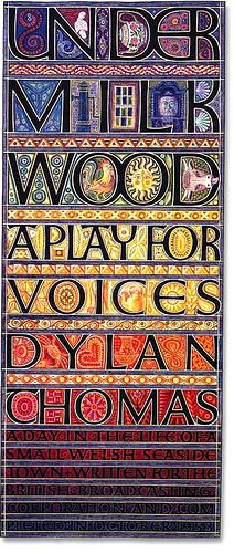 """https://flic.kr/p/7XsmWB 