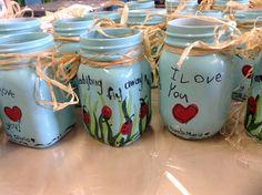 Mother's Day 2015. Kindergarten St. Patrick School Cobalt