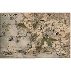 http://cdn.obsidianportal.com/map_images/867439/Varisia_Map.jpg