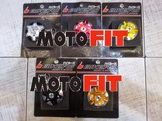 MOTO FIT Modifikasi kawasaki ninja 250 carbu ,FI ,z250 ,ER6 ,z800 ,z1000,yamaha r15,r25,new vixion: baut top magnet bikers|yamaha yzf r25|modif yamaha...